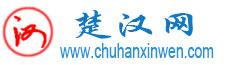 楚汉网头部logo