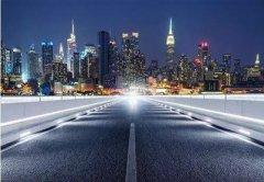 武汉机动车保有量达260万辆 将建超8000公里慢行道